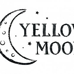 YellowMoon-Logo-1611758854.jpg